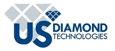 gallery/us diamond logo-01